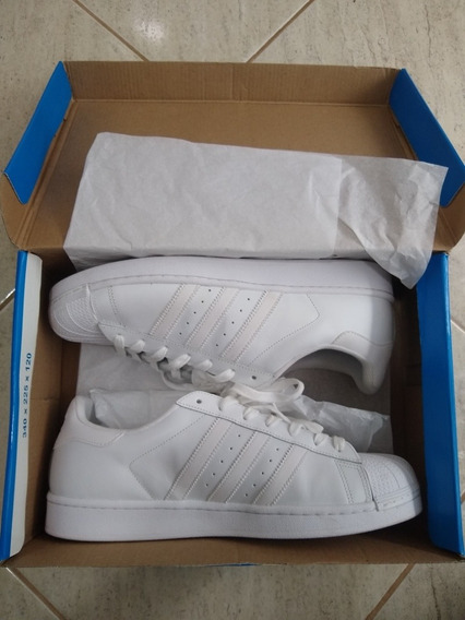adidas Superstar Original !!!