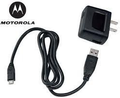 99018183886 Venta De Cargadores Para Celulares Motorola - S/ 35,00 en Mercado Libre