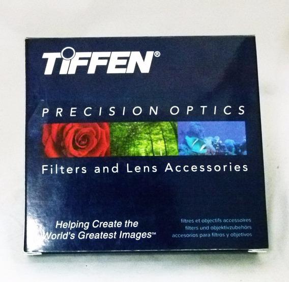 Filtro Polarizador 86mm Tiffen