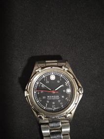 Relógio Wenger