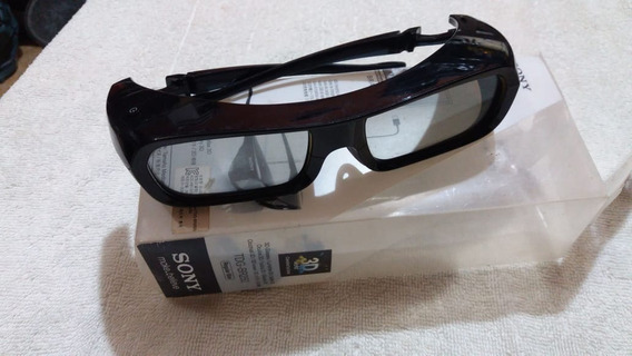 Oculos 3d Sony Bravia Tdg-br250