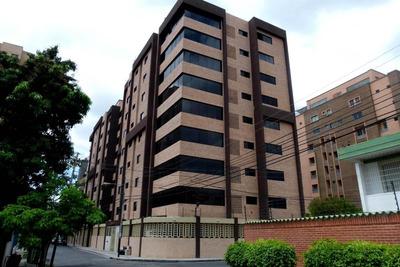 Apartamento En Venta En Maracay, La Soledad Hecc 17-3987