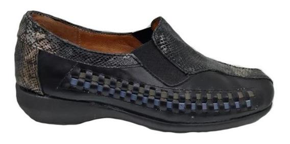 Zapato Kin Bg 2432ng