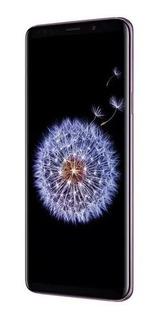 Samsung Galaxy S9 64gb Morado