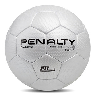 Pelota De Futbol Campo Penalty N°5 Precision Pro