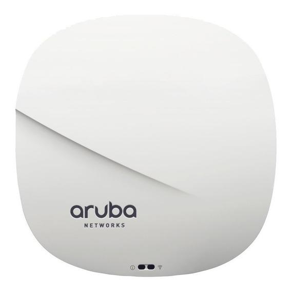 Access Point Hpe Aruba Iap-315 2x/4x 802.11ac Wave 2