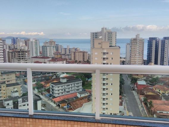 Am04 Apto 2 Dormitórios Alto Padrão - Prox Praia