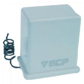 Receptor Multifuncional F105836 Ecp