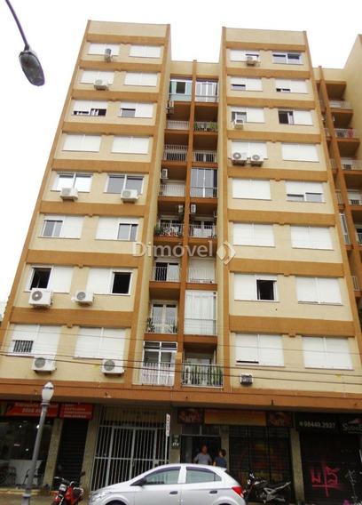 Apartamento - Cidade Baixa - Ref: 17121 - V-17121