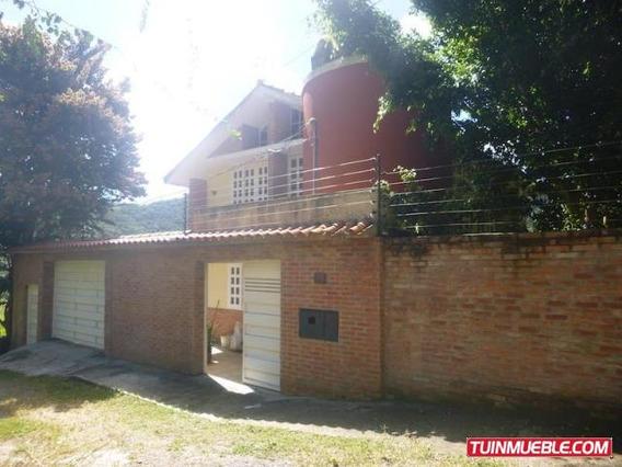Casa Corralito 17-15006 Rah Los Samanes
