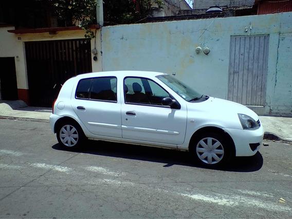 Renault Clio Renol Clio