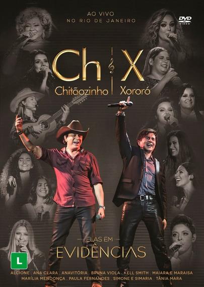 NOVA 40 DVD ANOS BAIXAR E CHITAOZINHO XORORO GERAAO