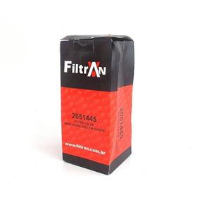 Filtro De Ar Bmw Gs650 Filtran Novo