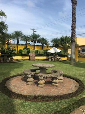 Citymax Vende Terreno En Vista A Los Volcanes Sacatepequez