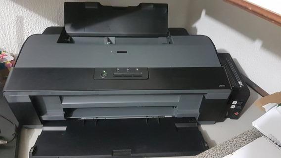 Impressora L1300 Sublimatica - Super A3 - Ecotank