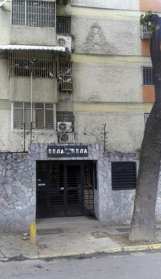 Apto. En Venta, Bello Monte (libertador Sur) Caracas