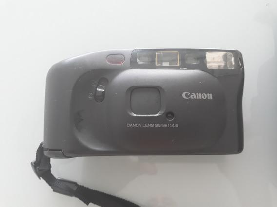 Maquina Fotográfica Canon Joy