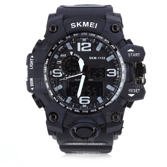 Relógio Skmei 1155/prova D