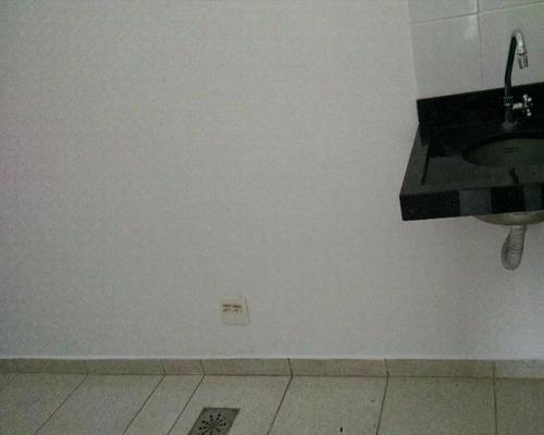 Imagem 1 de 3 de Sala Para Locação No Bairro Nova Vinhedo - Vinhedo/sp. - Sa000790 - 67745041