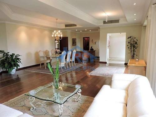 Condomínio Vila Real Do Moinho Velho -  Casa Com 4 Dormitórios À Venda, 613 M² Por R$ 1.995.000 - Embu Das Artes/sp - Ca0335