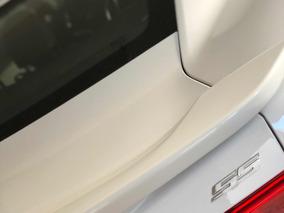 Chevrolet Camaro 6.2 V8 Ss 2p Coupé 2015