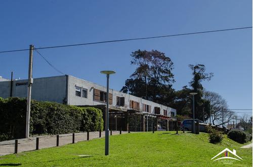 Casa En Ph 3 Dormitorios 2 Baños