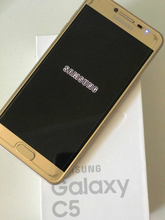 Samsung C5 Impecable