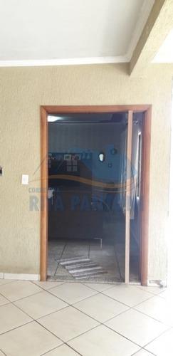 Imagem 1 de 15 de Casa, Adelino Simioni, Ribeirão Preto - C4608-v
