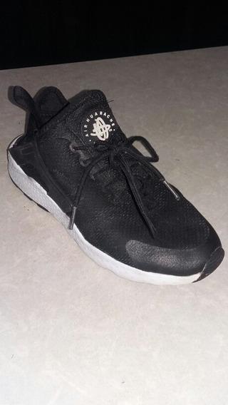 Zapatillas Nike Air Huarache