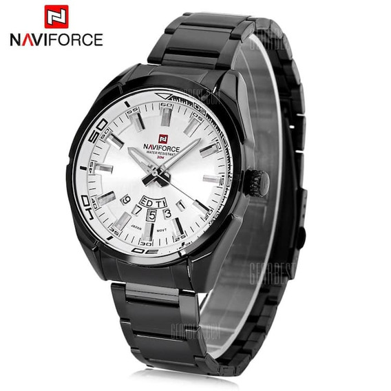 Relogio Naviforce