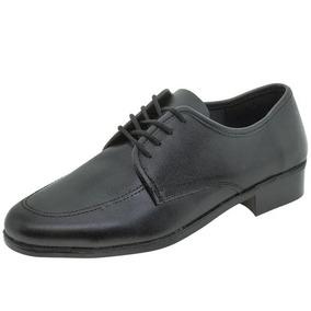 d50f2965a4 Sapatos Touro Flex - Sapatos com o Melhores Preços no Mercado Livre ...