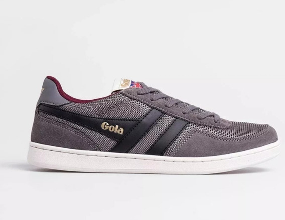 Zapatillas Gola Elite Originales