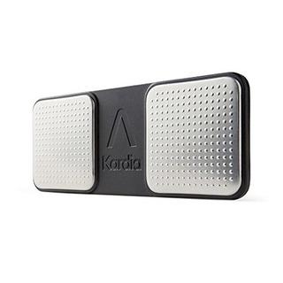Tensiómetro Alivecor Kardia Ecg Para Dispositivos Apple