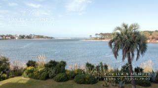 La Barra, Magníficas Vistas! 3 Suites, Toilette, Etc