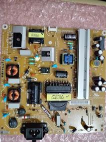 Lg 42lb6500-sf-fonte Eax65423701(1.9)