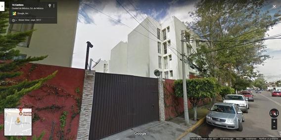 Oprtunidad Dpto De Remate Bancario En Col Pedegal De Sto Domingo