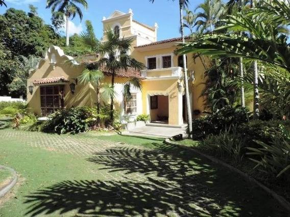 Casa En Venta Julio Omaña Mls #19-6149