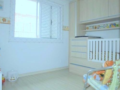 Casa Em Condomínio De 4 Dormitórios - 4150