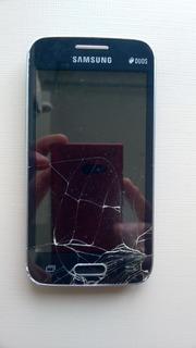 Celular Samsung No Estado C/ Defeito Restauro Ou Peças