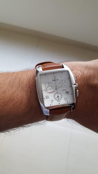 Relógio Masculino Timex Original
