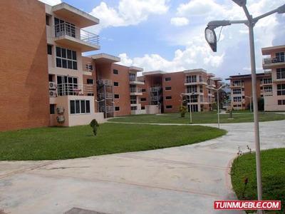 Apartamentos En Venta 17-13547