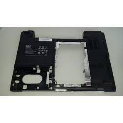 Usado Carcaça P/notebook Aspire 5050 (11919)