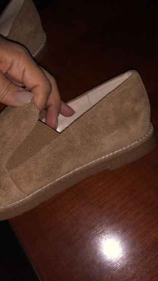 Zapatos De Mujer Nine West