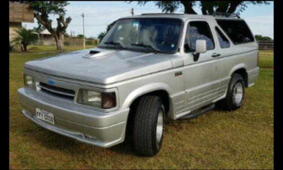 Chevrolet C20 Sulam Topeka