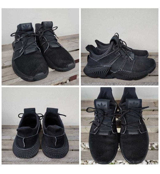 Tênis Prophere Full Black adidas