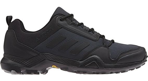 Tênis adidas Terrex Ax3 Original + Nota Fiscal