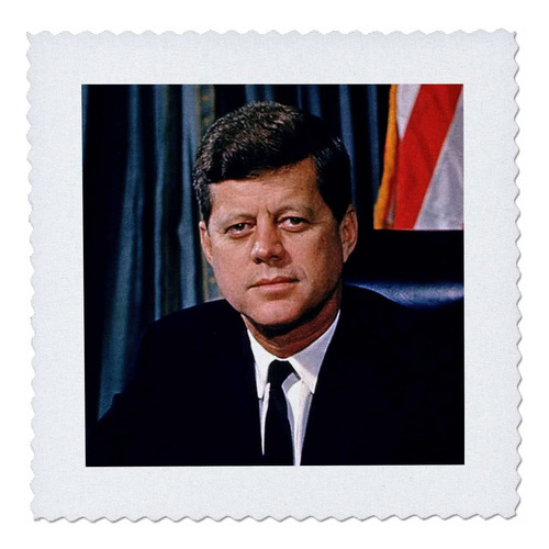 Fabpeople presidentes Y Politica colcha De Presiden