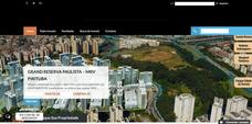 Software Imobiliaria Gratuito