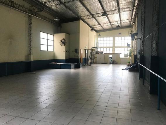 Impecable Oficina En Alquiler 330 M2 En Dos Plantas!!