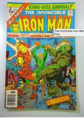 Vingadores Marvel Homem De Ferro Lote 100 Hqs Diferentes